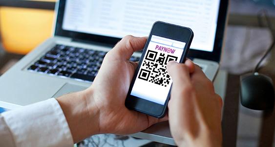Banking in the Digital Fast Lane | Maybank Singapore